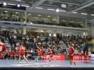 Deutschland-Oesterreich-Schwalbe-Arena-Gummersbach_055