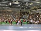 Deutschland-Oesterreich-Schwalbe-Arena-Gummersbach_058