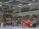 Deutschland-Oesterreich-Schwalbe-Arena-Gummersbach_060