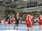 Deutschland-Oesterreich-Schwalbe-Arena-Gummersbach_062