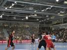 Deutschland-Oesterreich-Schwalbe-Arena-Gummersbach_064