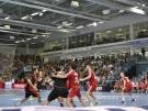 Deutschland-Oesterreich-Schwalbe-Arena-Gummersbach_065