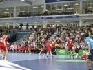 Deutschland-Oesterreich-Schwalbe-Arena-Gummersbach_068