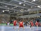 Deutschland-Oesterreich-Schwalbe-Arena-Gummersbach_072