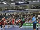 Deutschland-Oesterreich-Schwalbe-Arena-Gummersbach_073
