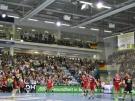 Deutschland-Oesterreich-Schwalbe-Arena-Gummersbach_074