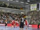 Deutschland-Oesterreich-Schwalbe-Arena-Gummersbach_077