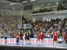 Deutschland-Oesterreich-Schwalbe-Arena-Gummersbach_079