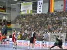 Deutschland-Oesterreich-Schwalbe-Arena-Gummersbach_080