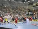 Deutschland-Oesterreich-Schwalbe-Arena-Gummersbach_084