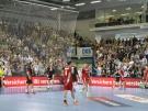 Deutschland-Oesterreich-Schwalbe-Arena-Gummersbach_086