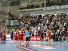 Deutschland-Oesterreich-Schwalbe-Arena-Gummersbach_088