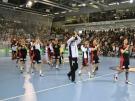 Deutschland-Oesterreich-Schwalbe-Arena-Gummersbach_097