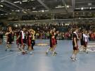 Deutschland-Oesterreich-Schwalbe-Arena-Gummersbach_099