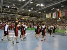 Deutschland-Oesterreich-Schwalbe-Arena-Gummersbach_100