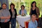 awotagespflege26-04-2013010