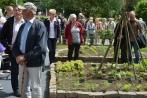 awosinnesgarten16-06-2013016