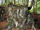 basaltkrater18-10-2013011