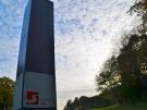 basaltkrater18-10-2013015