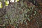 basaltkrater18-10-2013005