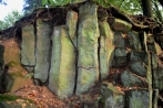 basaltkrater18-10-2013006