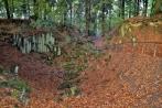 basaltkrater18-10-2013010