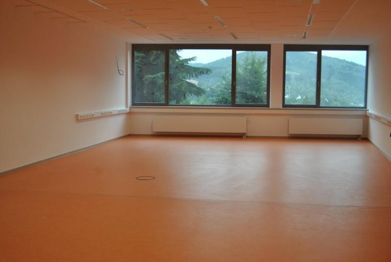 besichtigung-neubau-berufskolleg-oberberg-dieringhausen-august-2013001-jpg