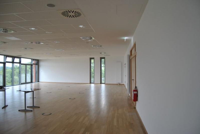 besichtigung-neubau-berufskolleg-oberberg-dieringhausen-august-2013002-jpg