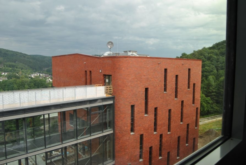 besichtigung-neubau-berufskolleg-oberberg-dieringhausen-august-2013005-jpg