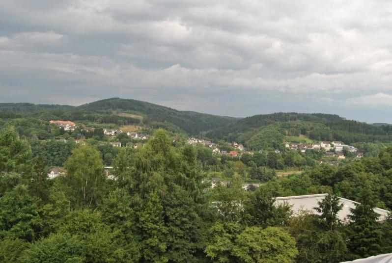 besichtigung-neubau-berufskolleg-oberberg-dieringhausen-august-2013008-jpg