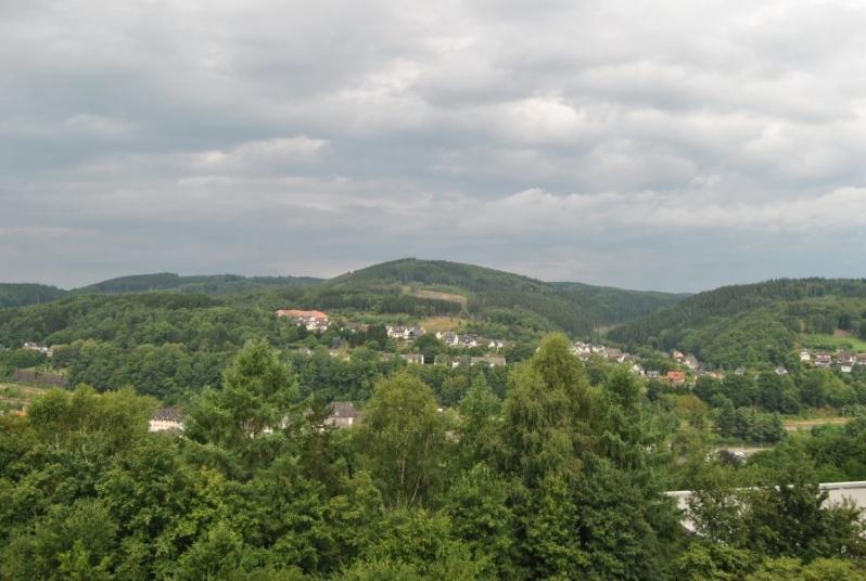 besichtigung-neubau-berufskolleg-oberberg-dieringhausen-august-2013010-jpg