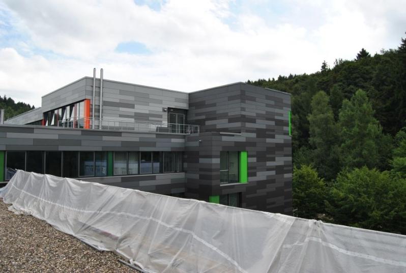 besichtigung-neubau-berufskolleg-oberberg-dieringhausen-august-2013011-jpg
