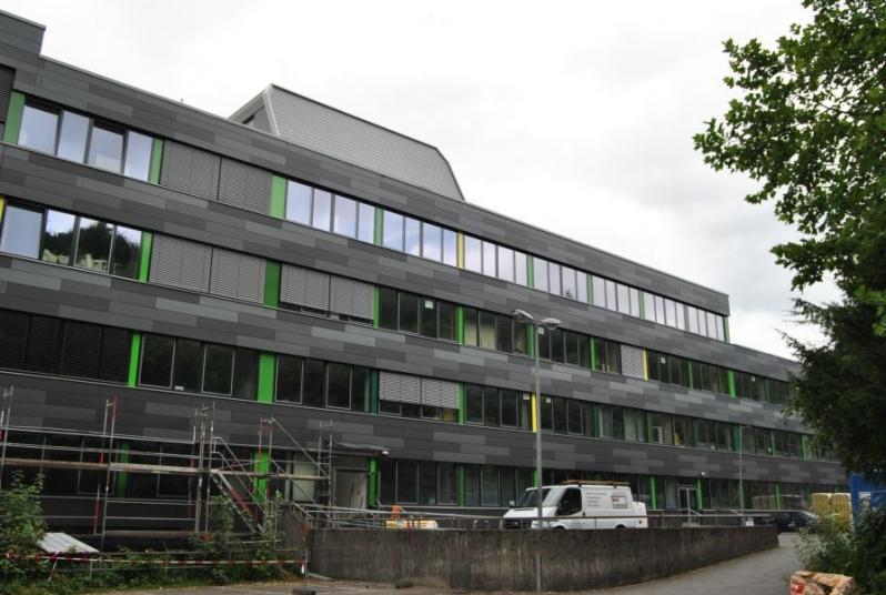 besichtigung-neubau-berufskolleg-oberberg-dieringhausen-august-2013014-jpg