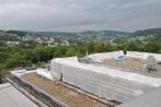 besichtigung-neubau-berufskolleg-oberberg-dieringhausen-august-2013006-jpg