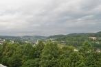besichtigung-neubau-berufskolleg-oberberg-dieringhausen-august-2013009-jpg