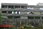 besichtigung-neubau-berufskolleg-oberberg-dieringhausen-august-2013013-jpg