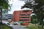 besichtigung-neubau-berufskolleg-oberberg-dieringhausen-august-2013015-jpg