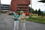 besichtigung-neubau-berufskolleg-oberberg-dieringhausen-august-2013016-jpg