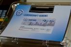 vflbezahlsystem29-05-2013001