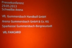vflbezahlsystem29-05-2013003
