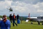 flugplatzfestduempel23-06-2013001