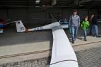 flugplatzfestduempel23-06-2013002