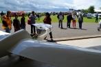 flugplatzfestduempel23-06-2013004
