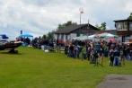 flugplatzfestduempel23-06-2013006