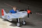 flugplatzfestduempel23-06-2013008