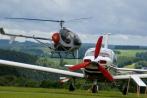 flugplatzfestduempel23-06-2013009