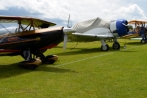 flugplatzfestduempel23-06-2013010