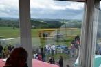 flugplatzfestduempel23-06-2013012