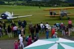 flugplatzfestduempel23-06-2013013