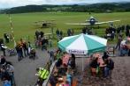 flugplatzfestduempel23-06-2013015